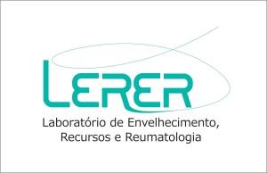 LOGO LERER