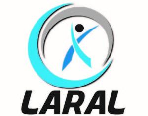 laral